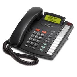 9120 Aastra 9120 phone Nortel Meridian M9120 phone