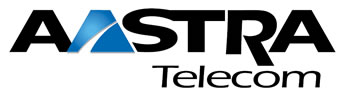Aastra Venture IP Phone System