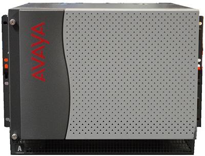 Avaya G650 Media Gateway Avaya Aura 174 Communication Manager