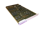 Avaya TN2404 processor circuit pack