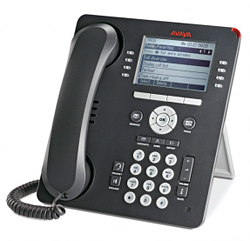 Avaya 9508 digital phone 9508 digital telephone
