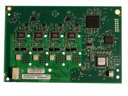 IP 500 Analog Trunk 4 Card for Avaya IP500 IP Office phone system