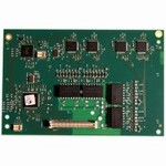 Avaya IP Office IP 500 Universal T1/PRI Card