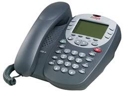 Avaya 4610 VoIP Phone for Avaya IP Office