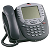 Avaya IP Office 4610 VoIP IP Hardphone