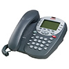 Avaya IP Office 5610 VoIP IP Hardphone