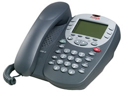 Avaya 5610 VoIP Phone for Avaya IP Office