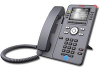 Avaya J139 IP telephone
