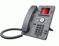 Avaya J169 IP Office telephone VoIP