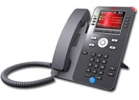 Avaya J179 IP phone VoIP Office deskphone