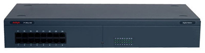 Avaya IP500 Digital Station 16B Module