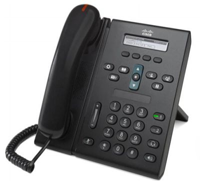 Cisco 6921G Unified IP Phone 6921 sip telephone