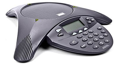 Cisco 7935 Unified IP conference phone