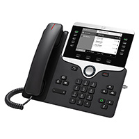 Cisco IP Phone 8811