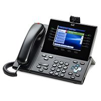 Cisco 9971 IP Phone