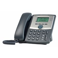 Cisco SPA303 IP phone