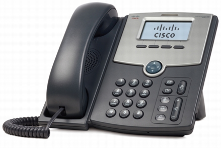 SPA512G IP phone spa512g sip telephone