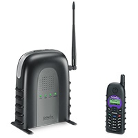 EnGenius DuraFon-SIP Long Range Cordless Phone System