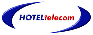 hotel phone sets Teledex Scitec telephone