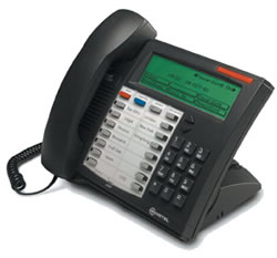 Mitel Superset 4150 Phone
