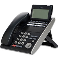 NEC DT330 12 Button Digital Phone