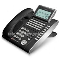 NEC ITL-32D 32 Button IP Phone