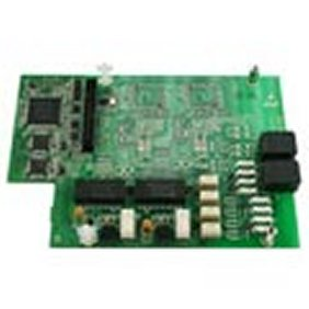 SV8100 2 Circuit BRI ISDN Daughter Card PZ-2BRIA