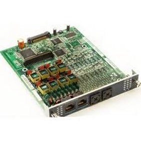 NEC SV8100 8-Port Digital extension card CD-8DLCA
