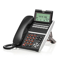 NEC DTZ-12DG-3 Digital Phone