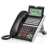 NEC DTZ-24DG Digital Phone