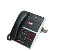 NEC DTZ-2E-3 2 Button Phone