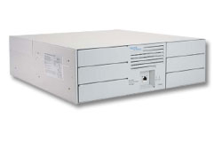 Nortel BCM Expansion Cabinet with Universal Power Supply (UPS) for nortel bcm 450