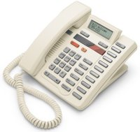 M9216 Nortel Meridian 9216 phone