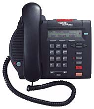 M3902 Meridian phone M1 3902 telephone