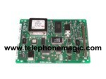Option 11 Clock Controller Card NTAK20