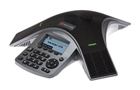 Polycom SoundStation IP 5000 conference phone ip5000 audio conferencing unit