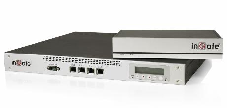 Shoretel InGate SIParator Appliance