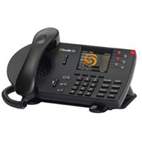 Shoretel 565G IP Phone