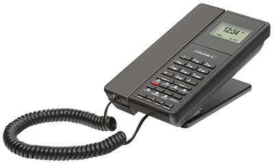 Teledex E100IP-7GSK
