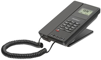 Teledex E100IP-ETrim
