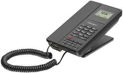 Teledex E200IP-4GSK