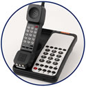 Teledex Opal DCT 2905 Cordless Phone